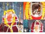 హనుమంతుని విగ్రహం తలక్రిందులుగా ఉన్న ఆలయం ఎక్కడ ఉందో మీకు తెలుసా?