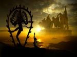 మహా శివరాత్రికి దక్షిణ భారతదేశంలో సందర్శించడానికి ఉత్తమ ప్రదేశాలు !