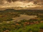 బెంగళూరు చుట్టూ 100 కిలోమీటర్ల దూరంలో ట్రెక్కింగ్ ప్రదేశాలు