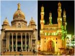 అంతరాష్ట్ర ప్రయాణానికి ఇ-పాస్ / మూవ్మెంట్ పాస్ ఎలా పొందాలి: రాష్ట్రాల వారీగా వివరాలు