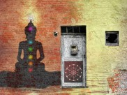భారతదేశంలోని ఈ ఆయుర్వేద ప్రదేశాలలో మిమ్మల్ని మీరు రిఫ్రెష్ చేసుకోండి