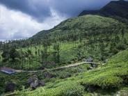 సుల్తాన్ బతేరి - కొండల మధ్యలో చారిత్రక ప్రదేశం !