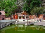 చూడామణి ఆలయం : వింత ఆచారం !
