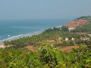 గణపతిపూలే - 'భారతదేశ కరేబియన్' !