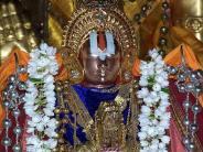 సుల్తాన్ కుమార్తె మనసు దోచిన కృష్ణయ్య !