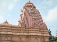 దక్షిణ పూరీ క్షేత్రం - వడాలి, కృష్ణా జిల్లా !