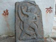 మూడో మంత్రాలయంగా పిలవబడుతున్న బిచ్చాలి గ్రామం