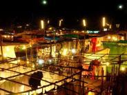 అతి తక్కువ ధరలలో మిమ్మల్ని ఆకర్షించే గోవా షాపింగ్ మార్కెట్లు...