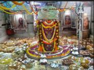 భారతదేశంలోని రావణుని 6 దేవాలయాలు