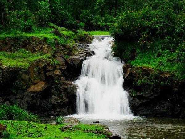 కామ్ షెట్ - సాహస క్రీడల నగరం !