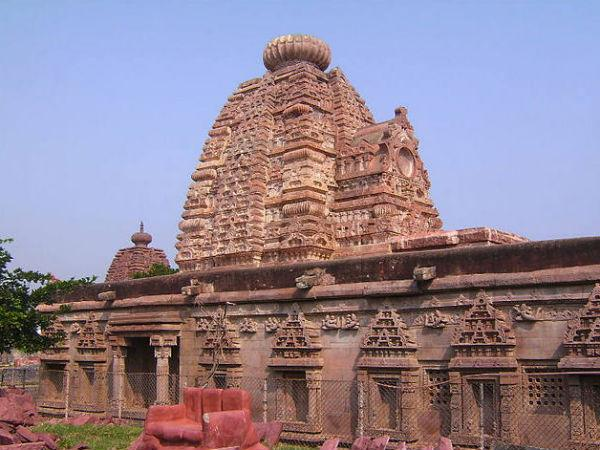 alampur jogulamba temple distance from hyderabad