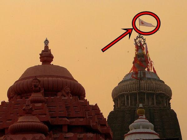 ఈ ఆలయం ఒక్కసారి దర్శించారో మీ జన్మ ధన్యం