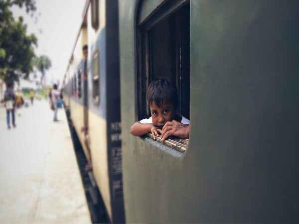 Lockdown 4.0: Full List Of Trains To Run From June 1 In India