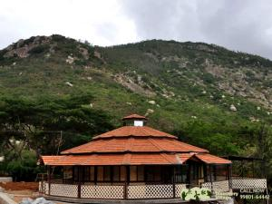Discovery Village At Nandi Hills