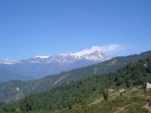 Top 5 Place Visit Sikkim