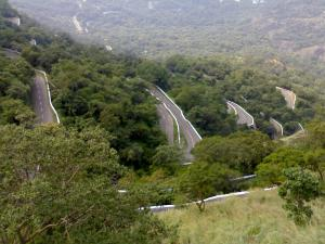 Yelagiri Attractions That You Can T Miss