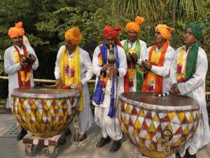 Offbeat Delhi Tour An Unknown Delhi 000374 Pg