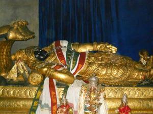 Srirangapatna Shivanasamudra Srirangam 000431 Pg