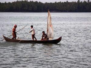 Malappuram The Malabar Region Kerala
