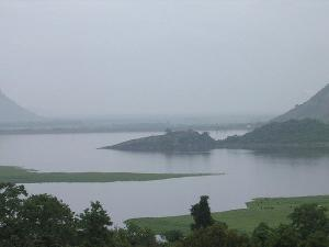 Monsoon Getaways Tamil Nadu