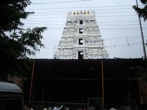 Maha Shivaratri Special On Lord Shiva Temples