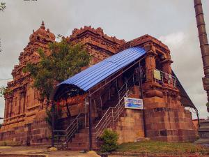 Visit Gateway Rayalaseema