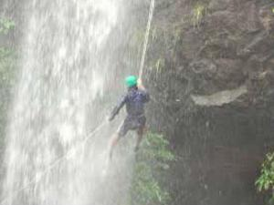 Visit Top Places Karjat Maharashtra