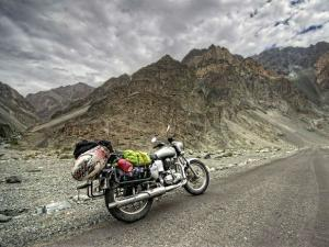Road Trip From Delhi Manali Via Shimla