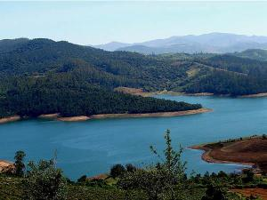 A Travel Itinerary Hyderabad Coorg Ooty Mysore Hyderabad