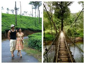 Best Places Visit At Coorg Karnataka