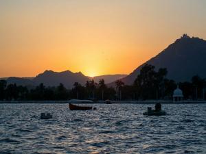 Places To Visit Near Siliguri