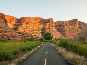 Best Road Trips From Mumbai