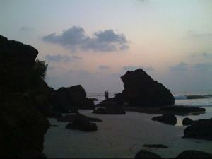 Places To Visit In Kannur In Kerala
