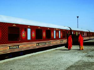 Irctc Summer Tour Packages In India