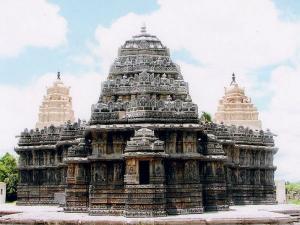Places To Visit Near Around Hassan In Karnataka