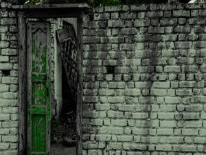 Sightseeing Places Pochampally Telangana 000721 Pg