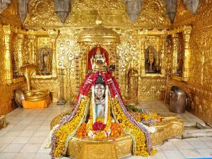 Places To Visit In Somnath In Gujarat