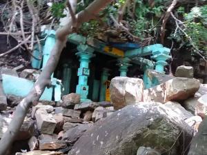 Telangana Araku Valley Devaracharla Nalgonda