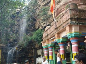 Best Places To Visit In Neemuch