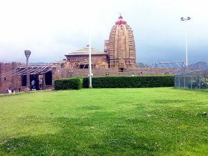 Places Visit Pathankot Punjab