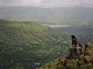 Panchgani Mahabaleshwar Sightseeing Places Maharashtra
