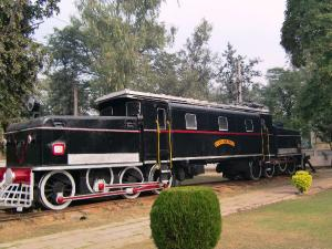 Must Visit Railway Museums In India