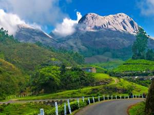 A To Z Film Shooting Locations Guide South India