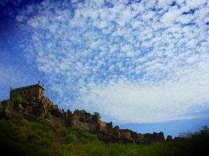 Some Interesting Facts About Golconda Hyderabad