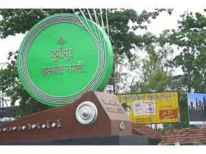 Durgapur Tourist Places West Bengal