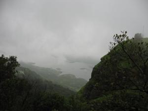 Khodala Weekend Getaway From Mumbai