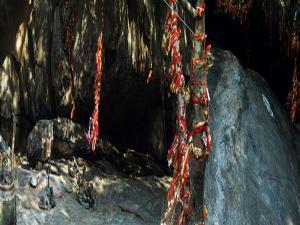 Places Visit Balasore Odisha