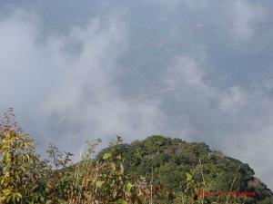 Best Sightseeing Places Haflong Assam