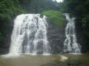 Tourist Attractions Coorg Karnataka