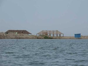 Hyderabad Pondicherry Guide By Road